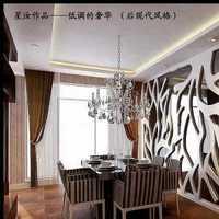 上海裝潢招標去哪個網站、上海裝潢招標去哪個網站
