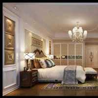 成都裝修一居室應該怎么裝