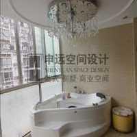 有人知道上海东尚装饰公司么 , 怎么样?