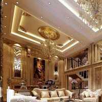 上海房子装修什么月份最好看