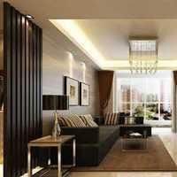 上海旧房翻新成简欧风格
