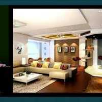 中国建筑装饰协会和成都建筑装饰协会是什么关系?