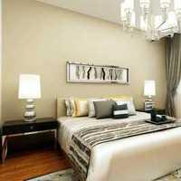 上海静安区复式别墅装修哪家好?