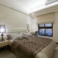 100平米房子适合装成地中海风格吗