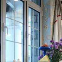 我在无锡复地悦城有套115平米的房子10月份开始装修求个