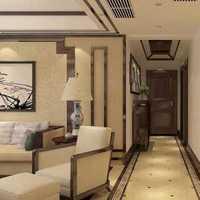 如何办理上海建筑企业装饰装修资质常见问题