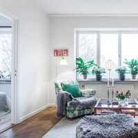 室内效果图和室外效果图该选哪个?