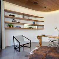 上海集洪建筑装饰公司陶瓷展厅设计装饰如何?