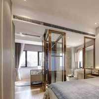 中国室内装饰施工企业资质等级申报表