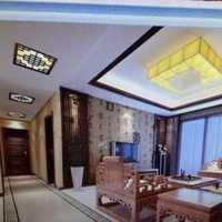 北京哪里能買到建筑裝飾工程定額書