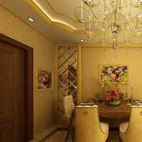 上海平元建筑装饰设计工程有限公司(pds)设计总监.