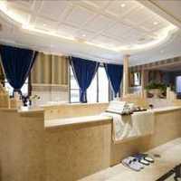 哈尔滨饭店装修,哈尔滨装修公司怎么选择?