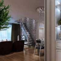 上海美墅装潢设计是一个什么样的公司?
