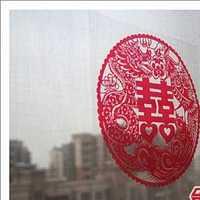 上海统帅装饰徐汇分公司