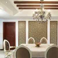 室内装修有设计师和没设计师的区别