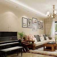 上海哪些庭装饰装修企业有名