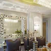 上海宾馆整体卫生间哪家好?