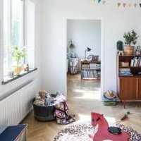 房子精装修都包括什么房子精装修如何验收呢