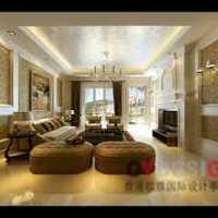 上海老房子怎么改造装修地板?