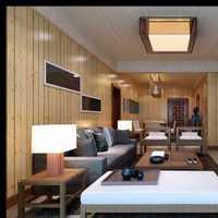 本人在上海建了新房想装修,请问上海办公室装修公...