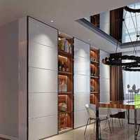 上海新房装修公司?