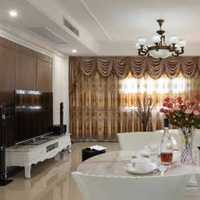 與上海佳園裝潢簽訂裝修協議并在衛生間安裝上