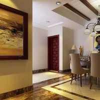 上海80平米样板房装修 怎么设计?