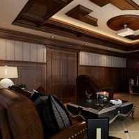上海欧式别墅装修要怎么装修?