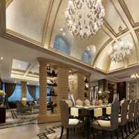 上海景沼建筑设计装饰工程有限公司 的郁晶晶,不要...