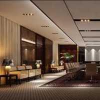 上海100平米二手房装修装潢如何设计1