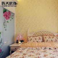 蘇州愛之巢裝飾公司