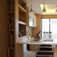 成都海上海房子裝修求推薦靠譜的品牌裝修公司