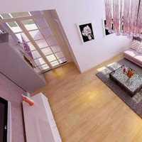 上海旧房重新装修人工费