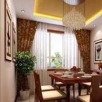 上海办公室装修设计预算?