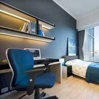 上海哪里买电器、家居、软装潢的东西比较便宜?
