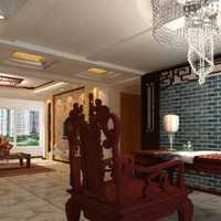 上海舍得装潢怎么样点评网