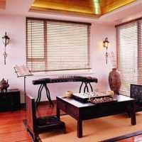 天津的房子,什么季节装修好
