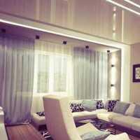 上海别墅装修哪家好?