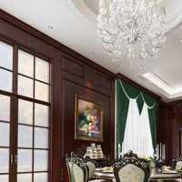 北京艺雅建筑装饰工程有限公司搞传销吗?