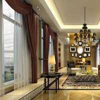 筑空间原创设计(上海贵筑建筑装饰)是正规装修公...