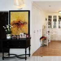 房屋设计图,求购这款别墅户型图及建筑设计图纸