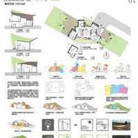 上海排名前十的装修设计公司有哪些?