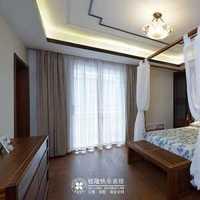 上海刚德装潢公司是上海家装品牌前十强吗?