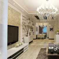 上海一室户,帮忙算一下装修预算