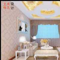 上海哪里买装潢材料最好