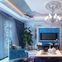 上海世博会装饰材料胶水是哪个牌子