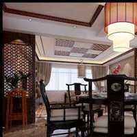 上海市装修公司排名