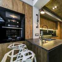上海卧室家具哪个品牌的比较好