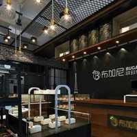 上海松江精锐听说正在装修,环境装修的怎样?