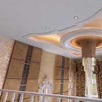 上海请个室内设计大概多少钱,房子是精装修